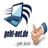 geht-net.de