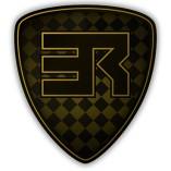 Enjoy Racing GmbH