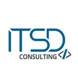 ITSD Consulting GmbH