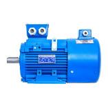 Ningbo Haoxin Electromechanical Technology Co., Ltd.