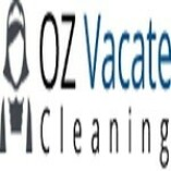 endofleasecleaningmelbourne