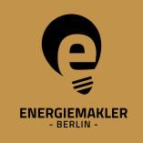 Energiemakler Berlin