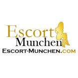 Escort Munchen logo