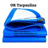 Tarpaulin UK