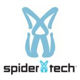 SpiderTech Inc.
