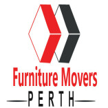 Office Furniture Removalists Perth