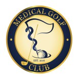 Medical Golf Club
