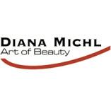 DM Art of Beauty