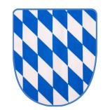 IB Innenausbau in Bayern GmbH & Co. KG