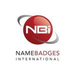 Name Badges International