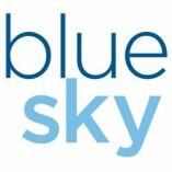 BlueSky Communication Inc