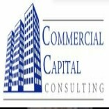 Commercial Capital Consulting