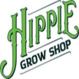 The Hippie Grow Shop