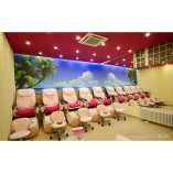 Cest La Vie Nails & Beauty Salon