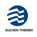 Guchen Thermo Transport Refrigeration Systems
