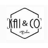 Kai & Co. Salon LLC