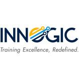 Innogic