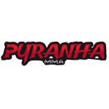 Pyranha MMA GmbH