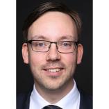 Lohnsteuerberatungsverbund e.V. - Beratungsstelle Patrick Schwandt, B.A.