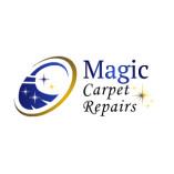 Magic Carpet Repairs