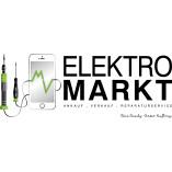 MV- ELEKTROMARKT