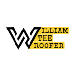 Roofing Sunrise - William the Roofer