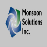Monsoon Solutions