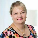 Tanja Stöcker