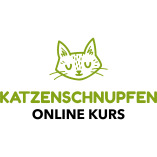 Katzenschnupfen Online Kurs