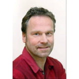 Peter Mehlem