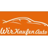 Wirkaufenauto Autoankauf