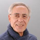 Hans-Wolfgang Koch