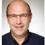 Ralf Zeiger