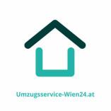 Umzug Wien von Wiener Umzugsservice