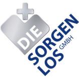 SORGEN LOS GmbH