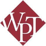 WP-Trust