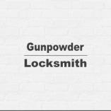 Gunpowder Locksmith