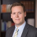 Rechtsanwaltskanzlei Steffen Hahn