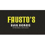 Faustos Bail Bonds