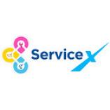 RMG Montage Service