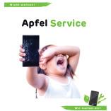 Apfel Service