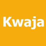 Kwaja Waterproofing