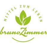 Bruno Zimmer e.K.