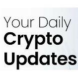 Crypto_pub