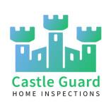 castleguardinspections
