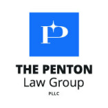 The Penton Law Group