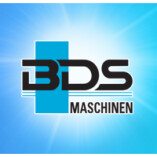 BDS Machine