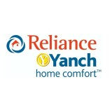 Reliance Yanch Heating, Air Conditioning & Plumbing