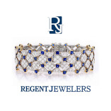 Regent Jewelers