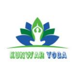 Kunwar Yoga